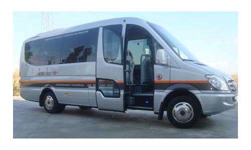 alquiler-microbus-madrid