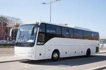 oferbus-alquiler-de-bus
